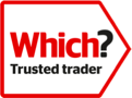 BAR trusted Traders